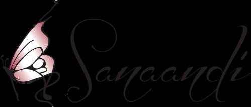 Sanaandi Events